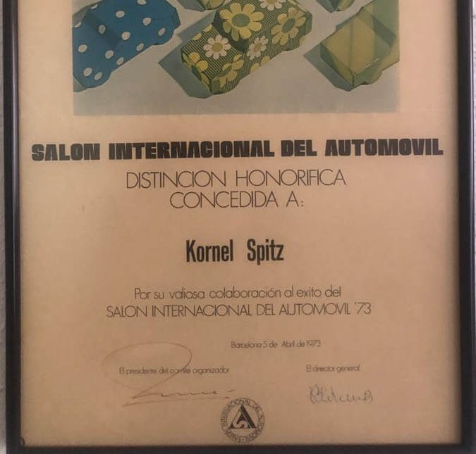 diploma-salon-internacional-automovil.jpg